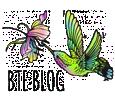 BackToEden Blog